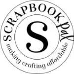 Scrapbook Pal Promo Codes