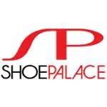Shoe Palace Promo Codes
