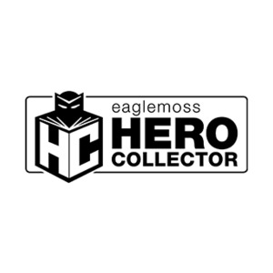 Eaglemoss Promo Codes