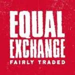 Equal Exchange Promo Codes