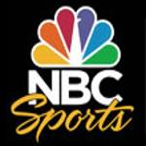 NBC Sports Promo Codes