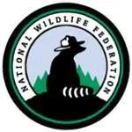 National Wildlife Federation Online Store Promo Codes