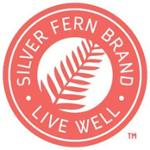 Silver Fern Brand Promo Codes
