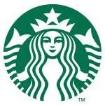 Starbucks Promo Codes