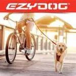 EzyDog Promo Codes