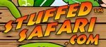 Stuffed Safari Promo Codes