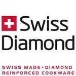 Swiss Diamond Promo Codes