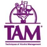 TAM Of Nevada Promo Codes