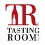 TastingRoom Promo Codes