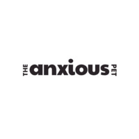 The Anxious Pet Promo Codes