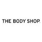 The Body Shop UK Promo Codes