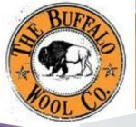 The Buffalo Wool Promo Codes