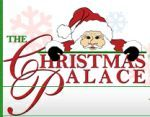 The Christmas Palace Promo Codes