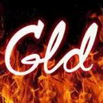 The GLD Shop Promo Codes