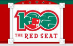 The Red Seat Promo Codes