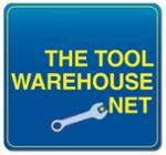 Thetoolwarehouse.net Promo Codes