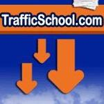 Traffic School Promo Codes
