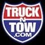 Truck N Tow Promo Codes