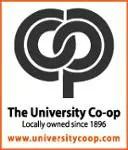 University Co-op Promo Codes