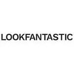 Lookfantastic US Promo Codes