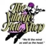 Village Hat Shop Promo Codes
