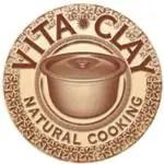 Vita Clay Rice Cooker Chef Promo Codes