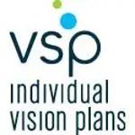 VSP Vision Care Promo Codes