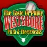 West Shore Pizza Promo Codes