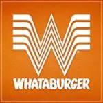 WhatABurger Promo Codes