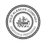 Wild Alaskan Company Promo Codes