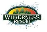 Wilderness Hotel & Golf Resort Promo Codes