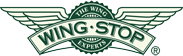 Wing Stop Promo Codes