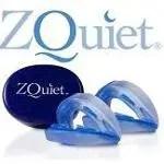 ZQuiet Promo Codes