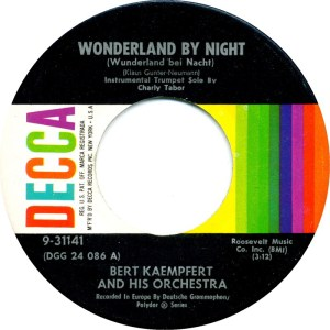 bert-kaempfert-and-his-orchestra-wonderland-by-night-wunderland-bei-nacht-decca