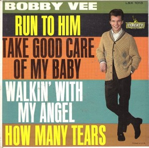 bobby-vee-with-the-johnny-mann-singers-take-good-care-of-my-baby-liberty-2