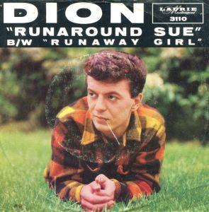 dion-runaround-sue-1961-3