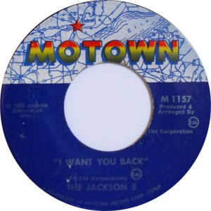 the-jackson-5-i-want-you-back-motown-2