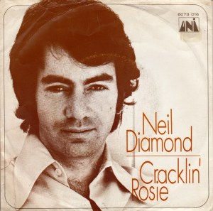 neil-diamond-cracklin-rosie-uni-4
