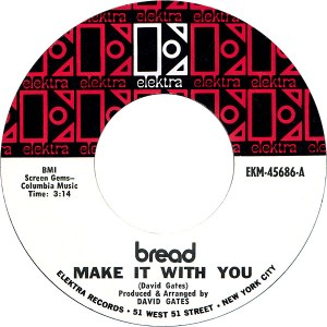 bread-make-it-with-you-1970-4