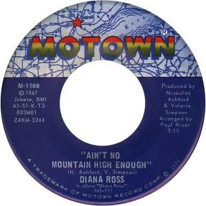 diana-ross-aint-no-mountain-high-enough-1970-7