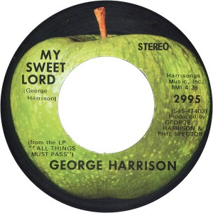 george-harrison-my-sweet-lord-1970-12
