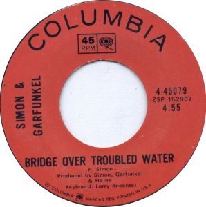 simon-and-garfunkel-bridge-over-troubled-water-1970-7