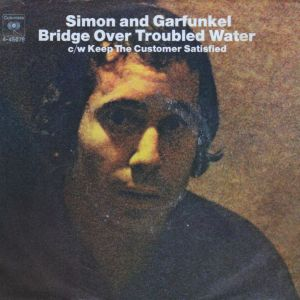 simon-and-garfunkel-bridge-over-troubled-waters-columbia