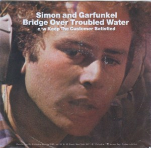 simon-and-garfunkel-keep-the-customer-satisfied-columbia