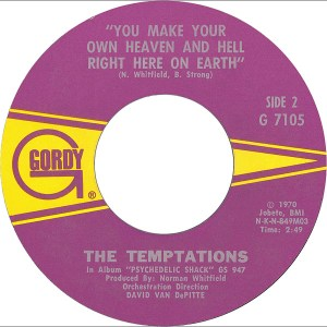 the-temptations-just-my-imagination-running-away-from-me-1971-2