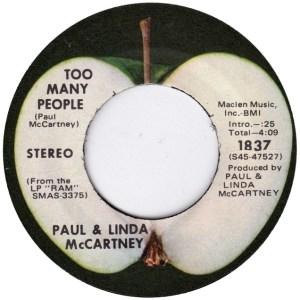 paul-and-linda-mccartney-too-many-people-apple