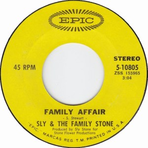 sly-and-the-family-stone-family-affair-epic-3