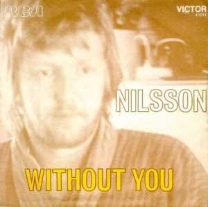 nilsson-without-you-rca-victor-2