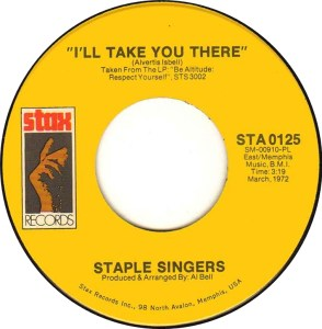 staple-singers-ill-take-you-there-stax-2