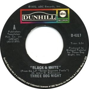 three-dog-night-black-and-white-1972-4